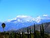 Southern California Snow 36