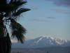 Southern California Snow 12