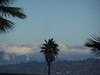 Southern California Snow 15