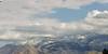 Southern California Snow 31