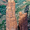 Canyon De Chelly, Spider Rock