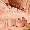 Canyon De Chelly, Whitehouse Ruins