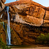 Calf Creek Falls, Escalante, Utah