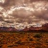 Castle Valley, Moab Utah