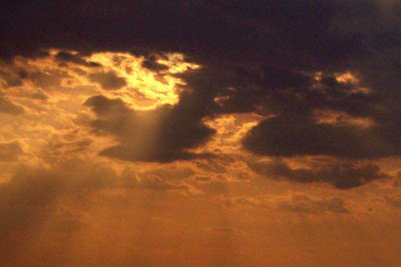 God Light