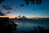 Little Maho Bay, St. John