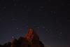 Arches National Park - Big Dipper