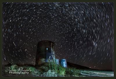 tank stars2