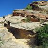 2015_ Colorado Natl Monument1