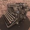 Typewriter2_HDR2