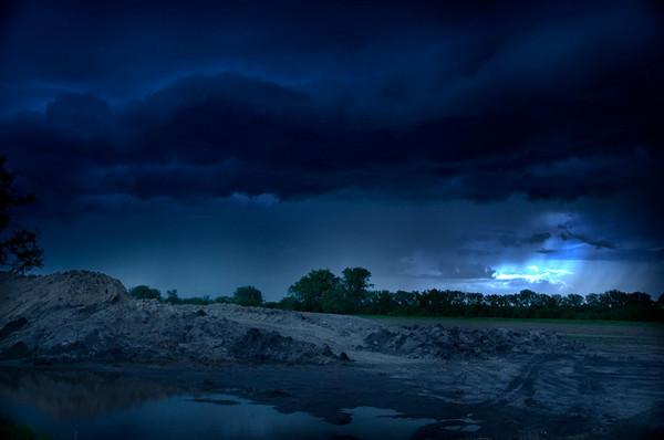 StormCloud6