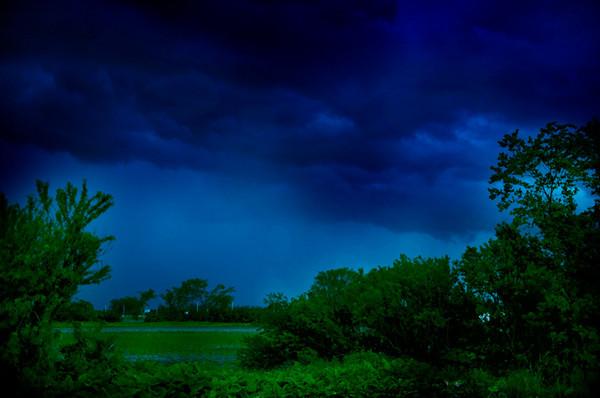 StormCloud7