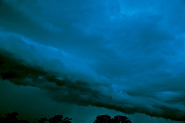 StormCloud4