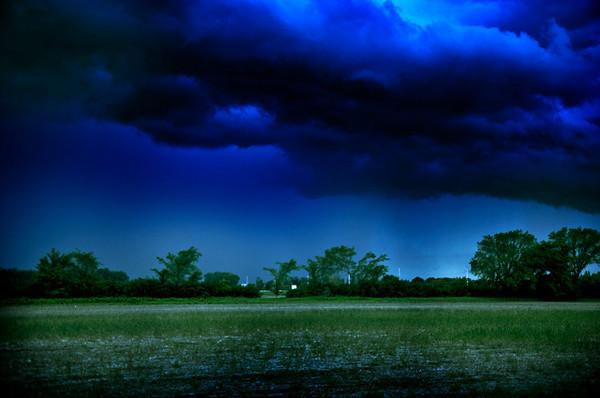 StormCloud5