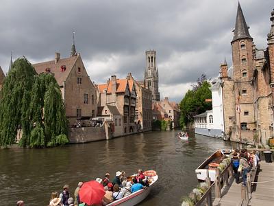 25-055-Brugge Belgium 2014
