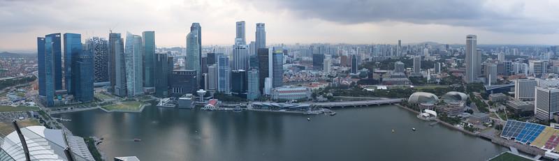 20-Singapore-401 Pano