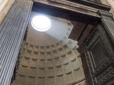 01-075-Rome