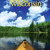 Our Wisconsin Magazine Cover Photo 2013 August & September Issue  I took this photo on a Presque Isle Wisconsin Area lake.