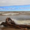 Lake Superior is Making Waves 5