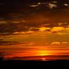Sunrises are so Beautiful   2