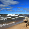 Lake Superior is Making Waves 4