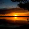 Sunset Supreme 2