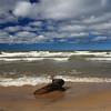 Lake Superior is Making Waves 2