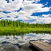Heavenly Dock 3