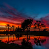 Sun City sunset 11-21-17_V9A3617