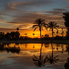 Sun City sunsset 12-5-16_MG_2244