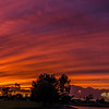 Sun City sunset 10-11-18_V9A5274-Pano