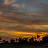 Sun City Sunset 1-4-17_MG_2731