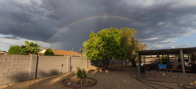 Sun City Rainbow 7-21-27_MG_3178