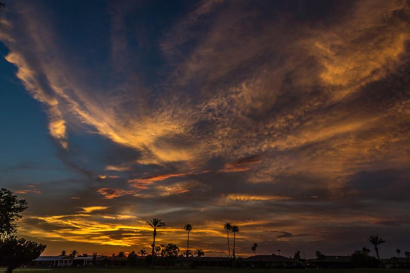 Sun City sunset 7-16-17_V9A2980