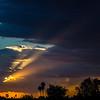 Sun City sunset 7-11-17_V9A2947