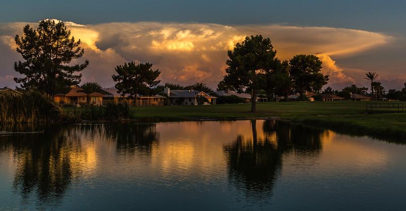 Sun City sunset 7-16-17_V9A2968