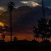 Sun City sunset 7-9-17_V9A2894-Pano