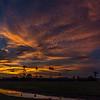 Sun City sunset 7-16-17_V9A2985