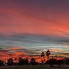 Sun City sunset 1-10-17_MG_2876