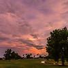 Sun City sunset 7-30-17_V9A3096