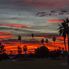 Sun City sunset 1-10-17_MG_2882