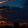 Sun City sunset 7-9-17_V9A2917-Pano