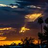 Sun City sunset 7-11-17_V9A2950