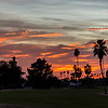 Sun City sunset 1-10-17_MG_2867-Pano