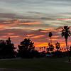 Sun City sunset 1-10-17_MG_2867-Pano