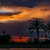 Sun City sunset 1-14-17KV9A1580