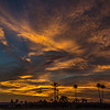 Sun City sunset 7-16-17_V9A2983