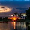 Sun City sunset 1-14-17KV9A1561