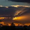 Sun City sunset 7-11-17_V9A2944