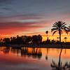 Sun City sunset 12-27-16_MG_2703